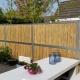 bamboo-garden-fence-screen-002