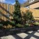 bamboo-garden-fence-screen-003