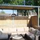 bamboo-garden-fence-screen-004
