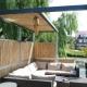 bamboo-garden-fence-screen-005
