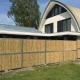 bamboo-garden-fence-screen-005a