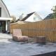 bamboo-garden-fence-screen-005b