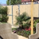 bamboo-garden-fence-screen-009