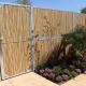 bamboo-garden-fence-screen-010