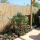 bamboo-garden-fence-screen-011