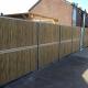 bamboo-garden-fence-screen-013