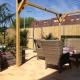 bamboo-garden-fence-screen-014