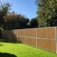 bamboo-garden-fence-screen-015