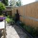 bamboo-garden-fence-screen-016