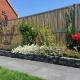 bamboo-garden-fence-screen-017