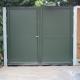 doors-gates-aluminium-005