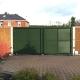 doors-gates-aluminium-013
