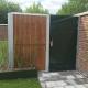 doors-gates-hardwood-002