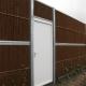 doors-gates-hardwood-005