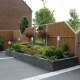 garden-fence-kokowall-002