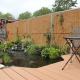 garden-fence-kokowall-005