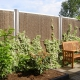 garden-fence-kokowall-008