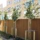 garden-fence-kokowall-011
