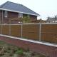 garden-fence-kokowall-015