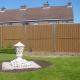 garden-fence-kokowall-017
