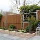 garden-fence-kokowall-019