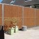 garden-fence-kokowall-023