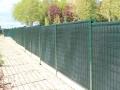 kokowall-ha-minwol-noise-barrier-002