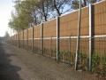 kokowall-ha-minwol-noise-barrier-003