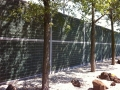 kokowall-ha-minwol-noise-barrier-004