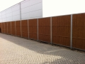 kokowall-ha-minwol-noise-barrier-011