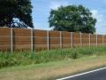 kokowall-high-absorption-noise-barrier-005