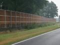 kokowall-high-absorption-noise-barrier-006