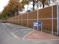 kokowall-high-absorption-noise-barrier-011