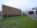 kokowall-high-absorption-noise-barrier-012