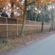 noise-barrier-kokowall-012