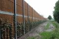 010-kokowall-noise-barrier-Hilvarenbeek