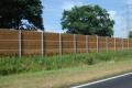 012-kokowall-noise-barrier-Enschede-N35