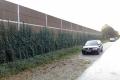 014-kokowall-noise-barrier-Enschede-N35