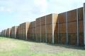 015-kokowall-noise-barrier-Zoetermeer