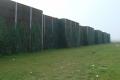 016-kokowall-noise-barrier-Zoetermeer