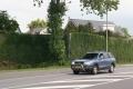 022-kokowall-noise-barrier-De-Lier