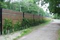 024-kokowall-noise-barrier-Dorst