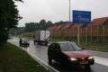 029-kokowall-noise-barrier-Enschede
