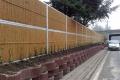 037-kokowall-sound-wall-Weert