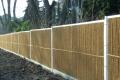 039-kokowall-noise-barrier-Gladbeck