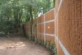 042-kokowall-sound-wall-Hilden