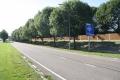 047-kokowall-noise-barrier-Lelystad