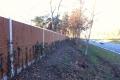 048-kokowall-noise-barrier-Oss