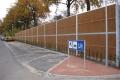 053-kokowall-noise-barrier-Slingeland-ZKH