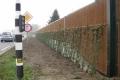 059-kokowall-noise-barrier-Werkhoven